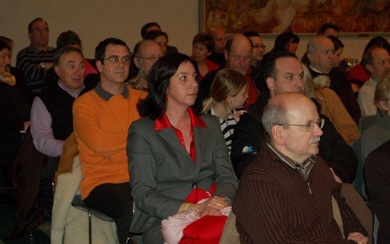 debat-reiss-20-02-09-3
