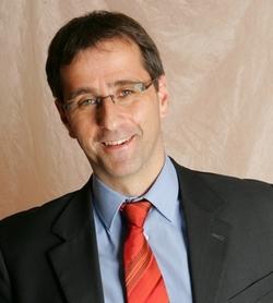 Hugues HEINRICH