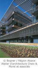 maison_region_facade