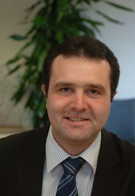 Jean-Emmanuel ROBERT