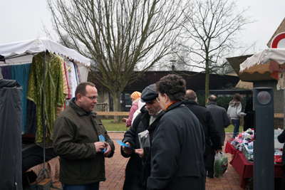 tractage21-02-09_b