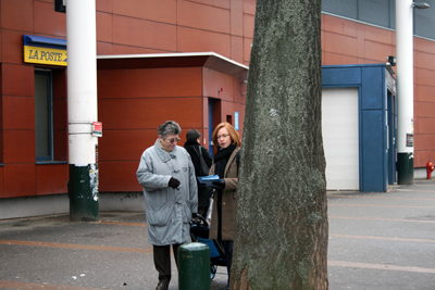 tractage21-02-09_d