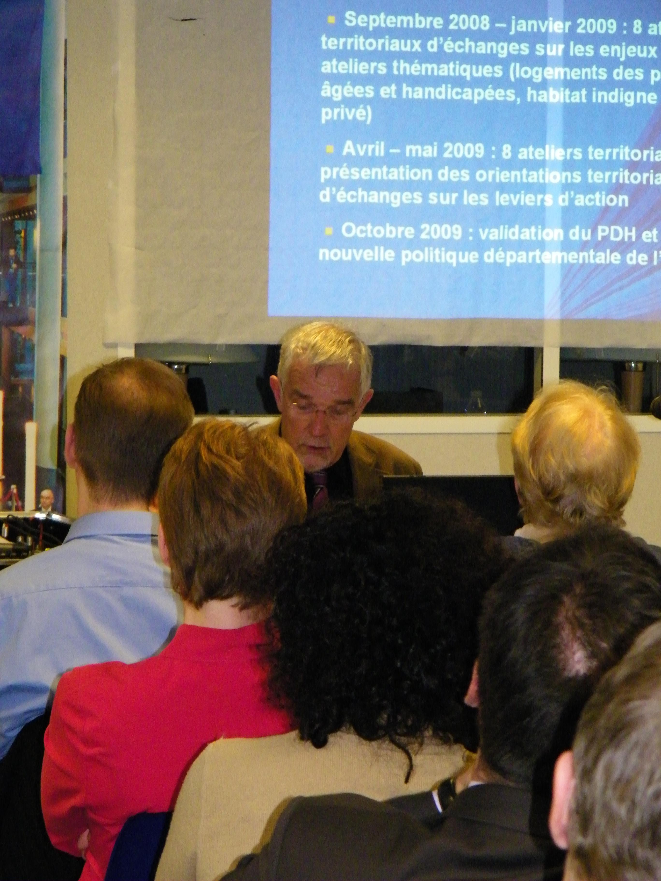 Debat avec Alfred Becker 02-03-09-6