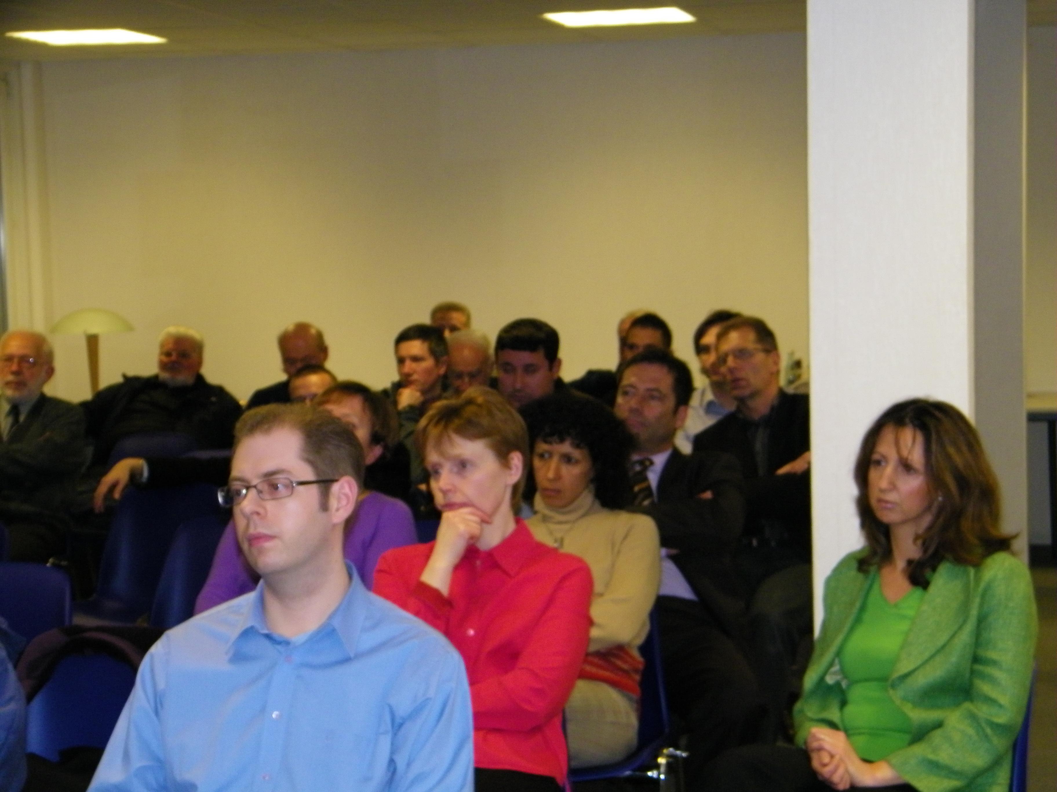Debat avec Alfred Becker 02-03-09-9