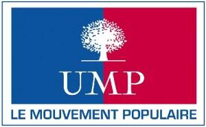 logo_lmp_ump_hautdef2