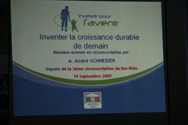 reunionrentree2009circo3-7