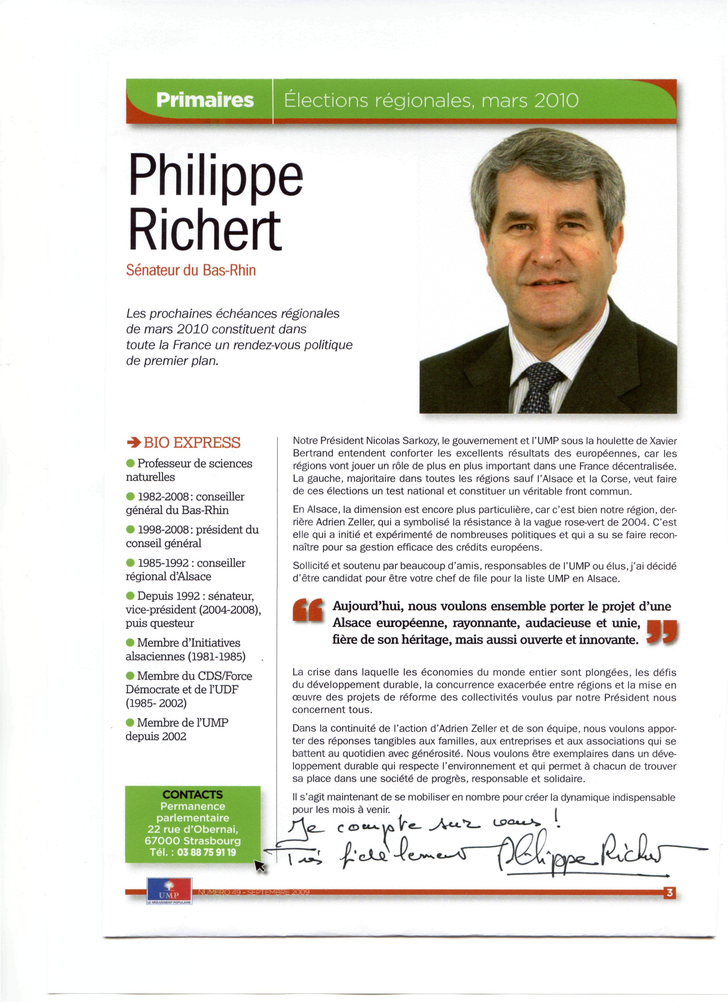 profession-de-foi-philippe-richert
