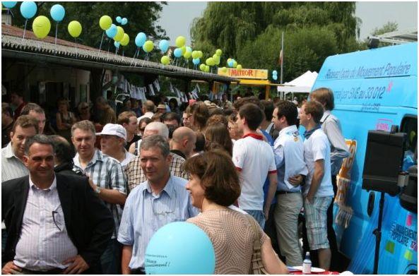 FeteEte2010