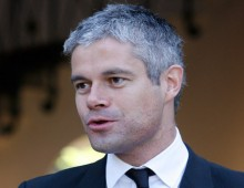 Organigramme de l'UMP : les nouvelles nominations de Nicolas SARKOZY