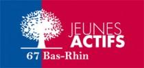 Jeunes Actifs Bas-Rhin