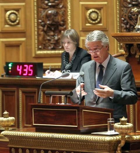 REICHARDT André - Tribune Sénat21
