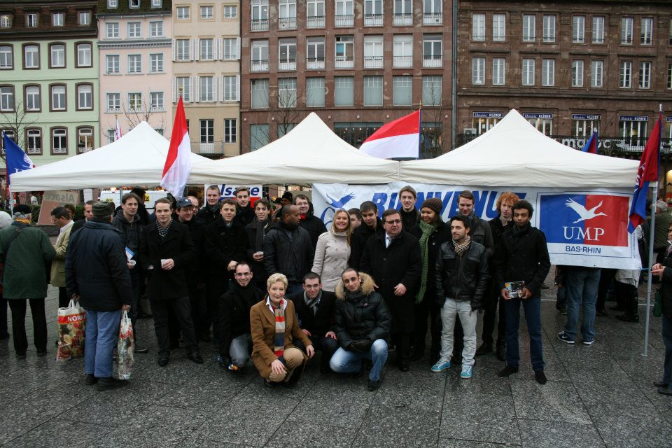 Rassemblement OUI à l'Alsace3_n