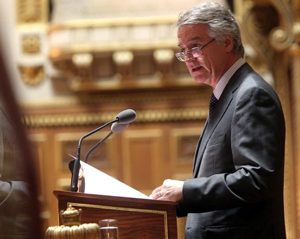 REICHARDT André - Tribune Sénat26