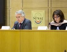 André REICHARDT – « Filières « djihadistes » : pour une réponse globale et sans faiblesse »