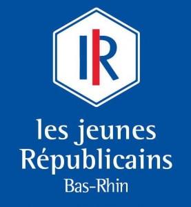 Jeunes Républicains
