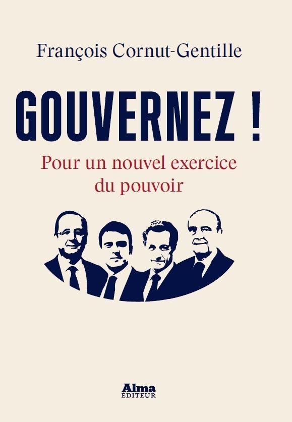 Gouvernez