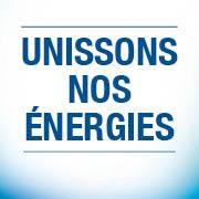 Unissons nos energies
