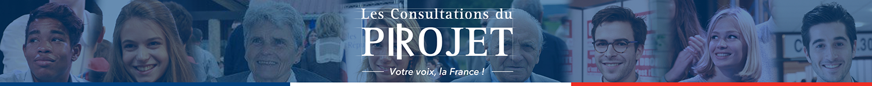 Bandeau votes projet