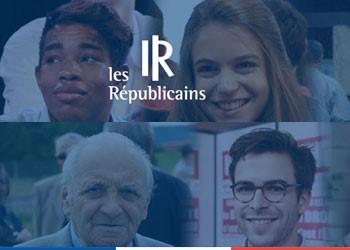 Consultation Republicains