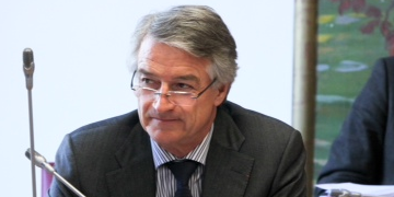 André REICHARDT
