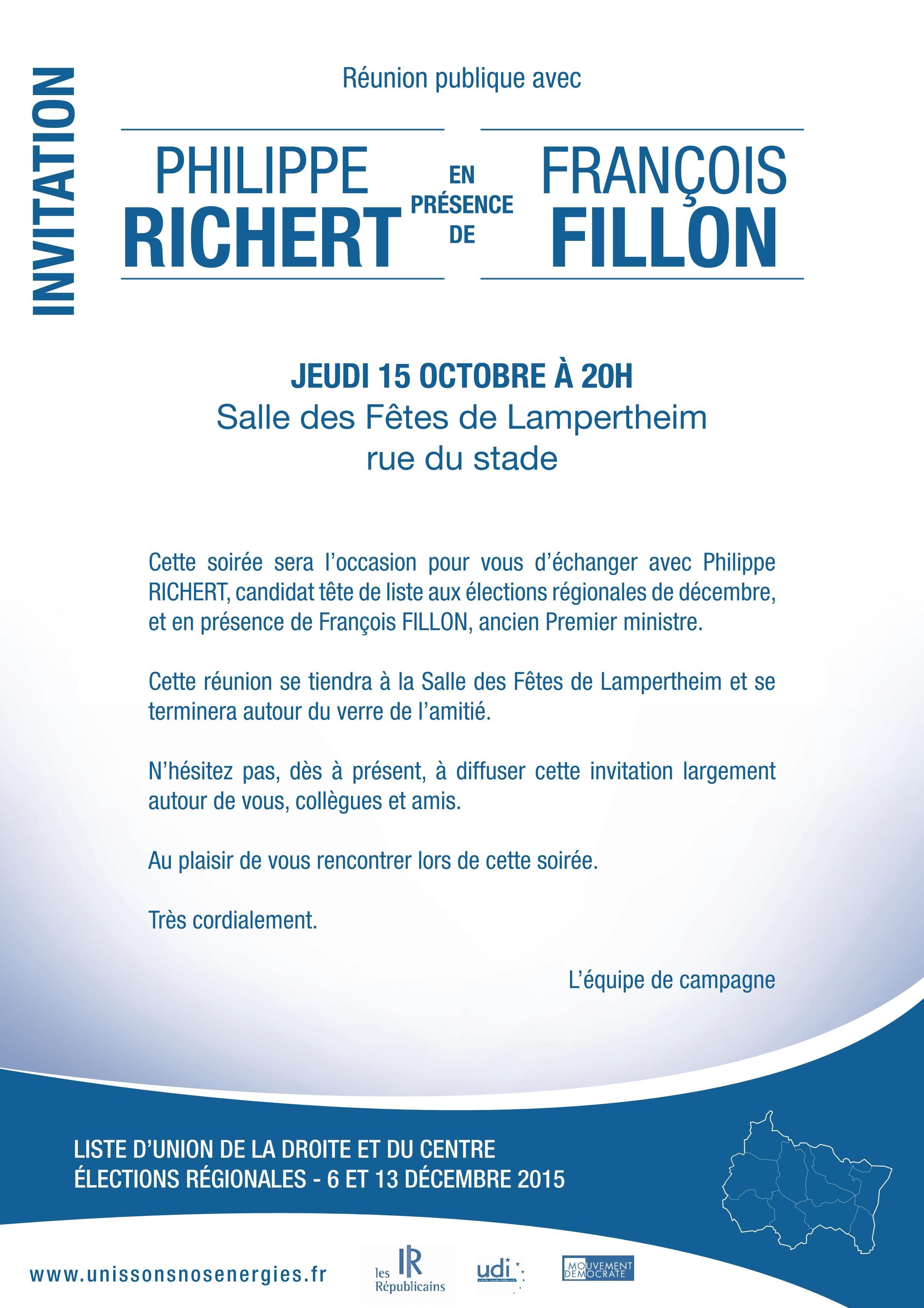 Elections_2015_invitation_Fillon_15-10-15